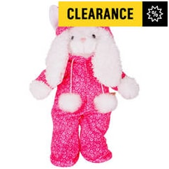 Toys under Clearance
