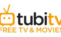 Tubitv-activate