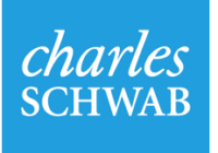 Charles Schwab Login Online My Accounts