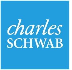 Charles Schwab Login Online My Accounts