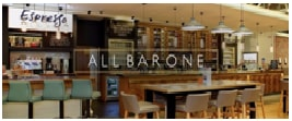All Bar One