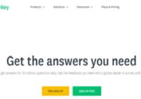 Surveymonkey.com Reviews