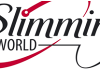 Slimming World Login UK