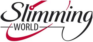 Slimming World Login UK