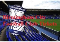 Buy BCFC FC Tickets