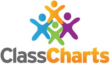 Classcharts.com Login