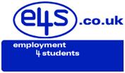E4s-co-uk