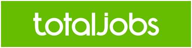 totaljobs-com