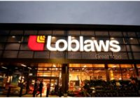 Loblaws Gift Card Activation